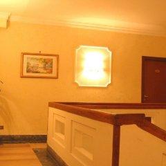 Hotel San Giusto интерьер отеля фото 2