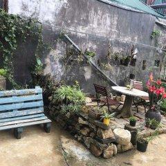 Отель Chapi Homestay - Hostel Вьетнам, Шапа - отзывы, цены и фото номеров - забронировать отель Chapi Homestay - Hostel онлайн фото 10