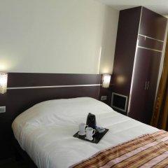 Hotel Arles Plaza Арль комната для гостей фото 3