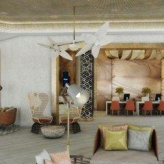 Отель Royalton Bavaro Resort & Spa - All Inclusive Доминикана, Пунта Кана - отзывы, цены и фото номеров - забронировать отель Royalton Bavaro Resort & Spa - All Inclusive онлайн детские мероприятия фото 2