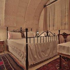 Selcuklu Evi Cave Hotel - Special Class Турция, Ургуп - отзывы, цены и фото номеров - забронировать отель Selcuklu Evi Cave Hotel - Special Class онлайн детские мероприятия фото 2