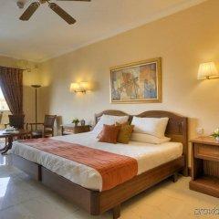 Kempinski Hotel San Lawrenz комната для гостей