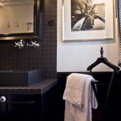 Отель Les Suites Parisiennes Франция, Париж - отзывы, цены и фото номеров - забронировать отель Les Suites Parisiennes онлайн фото 3