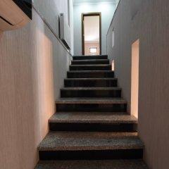 Апартаменты New House интерьер отеля фото 5