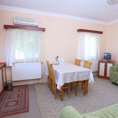 GÖZLEK THERMAL Турция, Амасья - отзывы, цены и фото номеров - забронировать отель GÖZLEK THERMAL онлайн в номере