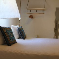 Отель Agroturismo Can Cosmi Prats Испания, Эс-Канар - отзывы, цены и фото номеров - забронировать отель Agroturismo Can Cosmi Prats онлайн фото 3