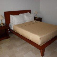 Отель Suites House Centenario Колумбия, Кали - отзывы, цены и фото номеров - забронировать отель Suites House Centenario онлайн сейф в номере