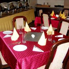 Отель Grand Inn & Suites фото 2