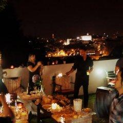 Отель Hostel & Suites Des Arts Португалия, Амаранте - отзывы, цены и фото номеров - забронировать отель Hostel & Suites Des Arts онлайн помещение для мероприятий фото 2