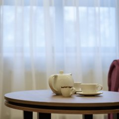 Гостиница Bezhitsa Гранд в Брянске отзывы, цены и фото номеров - забронировать гостиницу Bezhitsa Гранд онлайн Брянск в номере