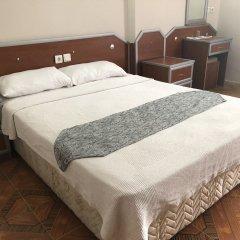 Cenka Hotel комната для гостей