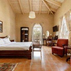 Smadar-Inn Израиль, Зихрон-Яаков - отзывы, цены и фото номеров - забронировать отель Smadar-Inn онлайн комната для гостей фото 2