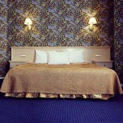 Гостиница Best city Hotel в Самаре 1 отзыв об отеле, цены и фото номеров - забронировать гостиницу Best city Hotel онлайн Самара спа