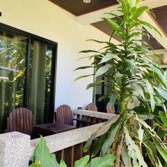 Отель Phongpipat Lanta Mansion Ланта фото 3