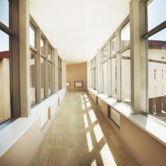 Гостиница Mirotel Resort and Spa Украина, Трускавец - 1 отзыв об отеле, цены и фото номеров - забронировать гостиницу Mirotel Resort and Spa онлайн балкон