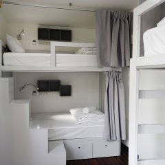 Отель Cacha bed Таиланд, Бангкок - отзывы, цены и фото номеров - забронировать отель Cacha bed онлайн удобства в номере