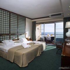 Hotel Algarve Casino комната для гостей фото 4