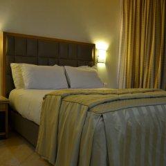 Отель Azur Марокко, Касабланка - 3 отзыва об отеле, цены и фото номеров - забронировать отель Azur онлайн сейф в номере