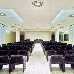 Отель Grand Hotel Rimini Италия, Римини - 4 отзыва об отеле, цены и фото номеров - забронировать отель Grand Hotel Rimini онлайн помещение для мероприятий