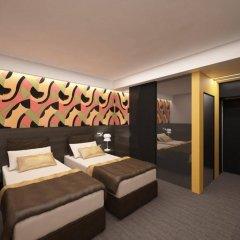 Гостиница Bank Hotel Украина, Львов - 1 отзыв об отеле, цены и фото номеров - забронировать гостиницу Bank Hotel онлайн спа фото 2