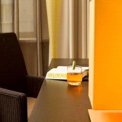 Отель MyPlace - Premium Apartments Riverside Австрия, Вена - отзывы, цены и фото номеров - забронировать отель MyPlace - Premium Apartments Riverside онлайн удобства в номере