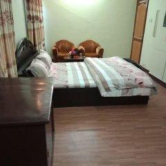 Отель OM Stupa Guest House Непал, Катманду - отзывы, цены и фото номеров - забронировать отель OM Stupa Guest House онлайн удобства в номере
