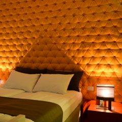 Отель Boutique Rooms Сербия, Белград - отзывы, цены и фото номеров - забронировать отель Boutique Rooms онлайн комната для гостей фото 2