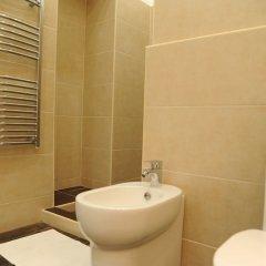 Отель Budapest Easy Flat - Basilica Lux ванная фото 2