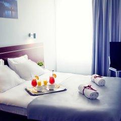 Отель Śląsk Польша, Вроцлав - отзывы, цены и фото номеров - забронировать отель Śląsk онлайн в номере