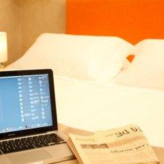 Best Western Hotel Blaise & Francis удобства в номере фото 2