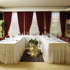 Dinler Hotels Urgup Турция, Ургуп - отзывы, цены и фото номеров - забронировать отель Dinler Hotels Urgup онлайн помещение для мероприятий фото 2