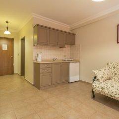 Club Amaris Apartment Турция, Мармарис - 1 отзыв об отеле, цены и фото номеров - забронировать отель Club Amaris Apartment онлайн фото 4