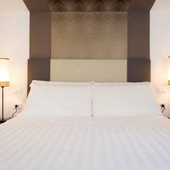 Отель Relais Santa Maria Maggiore Италия, Рим - 1 отзыв об отеле, цены и фото номеров - забронировать отель Relais Santa Maria Maggiore онлайн комната для гостей фото 5