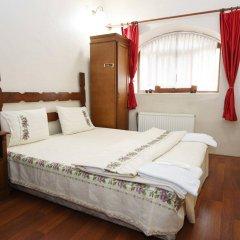 Osmanli Saray Oteli Турция, Кастамону - отзывы, цены и фото номеров - забронировать отель Osmanli Saray Oteli онлайн комната для гостей