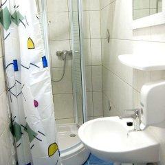 Hostel Quasimodo фото 21