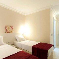 Ayapam Hotel Турция, Памуккале - отзывы, цены и фото номеров - забронировать отель Ayapam Hotel онлайн детские мероприятия фото 2