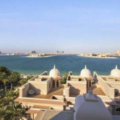Отель Bespoke Residences - Grandeur Residences пляж