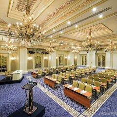 Elite World Istanbul Hotel Турция, Стамбул - отзывы, цены и фото номеров - забронировать отель Elite World Istanbul Hotel онлайн помещение для мероприятий фото 2