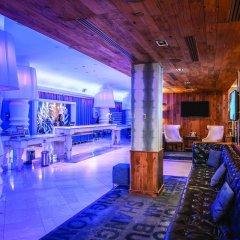 Отель The Gallivant Times Square США, Нью-Йорк - 1 отзыв об отеле, цены и фото номеров - забронировать отель The Gallivant Times Square онлайн фото 3