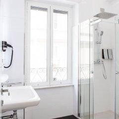 Отель Vatican Grand Suite ванная фото 2