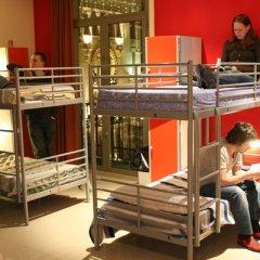 Отель Safestay Passeig de Gracia Испания, Барселона - отзывы, цены и фото номеров - забронировать отель Safestay Passeig de Gracia онлайн фото 2