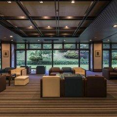 Отель Takamiya Bettei KUON Цуруока интерьер отеля фото 3