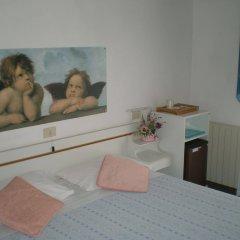 Отель Lory Кьянчиано Терме удобства в номере фото 2