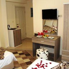 Nagehan Hotel Old City комната для гостей фото 3