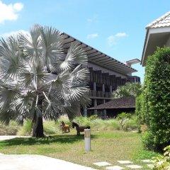 Отель Chaweng Noi Pool Villa Таиланд, Самуи - 2 отзыва об отеле, цены и фото номеров - забронировать отель Chaweng Noi Pool Villa онлайн фото 3