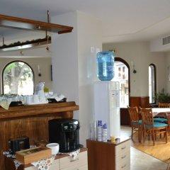 Family Hotel Saint Stefan гостиничный бар