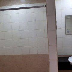 Soleluna Hotel ванная