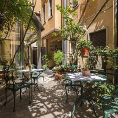 Hotel Carrobbio фото 11