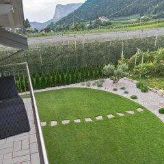 Отель Ferienwohnungen Gamper Лана фото 9