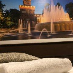 Hotel Corvetto фото 9